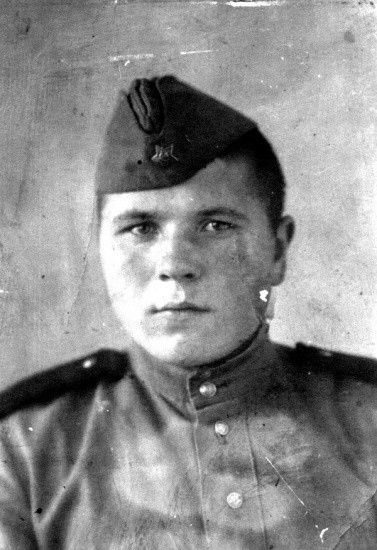 Сергей Беляев, г. Будапешт